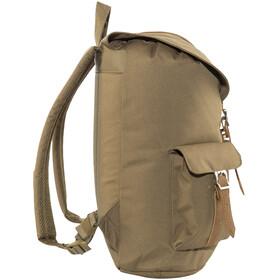 Herschel Dawson Backpack Cub/Tan